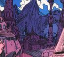 Conan the Adventurer Vol 1 5/Images