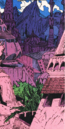 Aquilonia from Conan the Adventurer Vol 1 5 0001.png