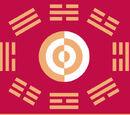 Government of the Joseon Empire (Korean Empire)