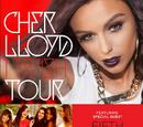 I Wish (Tour)