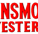 Gunsmoke Western Vol 1