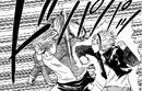Sally Fights Tōjō.png