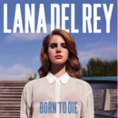 BornToDieAlbumCover.png