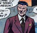 John Jonah Jameson (Earth-7642)