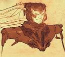 Archon Hestus