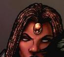 Obax Majid (Earth-616)