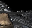 Minigun XM-214-A
