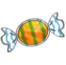 Candy Point-icon.png