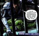 Teela (Earth-616) from Doomwar Vol 1 6 0001.png