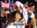 PinocchioandDanielleClegg.jpg