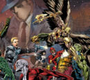 Justice League Dark Vol 1 22/Images