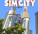 Simcity 2014