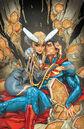 Superman Vol 3 22 Textless.jpg