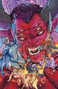 Teen Titans Vol 4 22 Textless.jpg