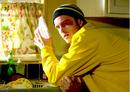 Yellow Jesse.png