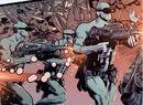 Hatut Zeraze (Earth-616) from New Avengers Vol 3 8 001.jpg
