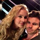 The Originals-BTS-Pilot-and-Promotion.jpg