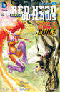 Red Hood and the Outlaws Vol 1 22.jpg