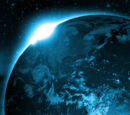 Tierra (Planeta)