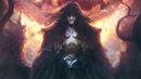 Castlevania-Lords-Of-Shadow-2-1.jpg