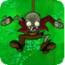 Bungee Zombie1.png