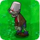 Buckethead Zombie1.png