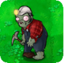 Digger Zombie1.png