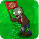 Flag Zombie1.png