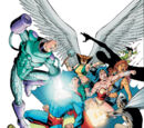 Justice League of America Vol 2 15/Images