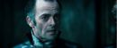 Coloman in Rise of the Lycans.PNG