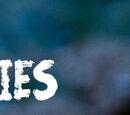 Matt Hadick/Guided Tour: Zombies