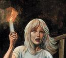 Bethany Keele (New Earth)