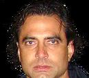 Juan Eduardo Esnáider