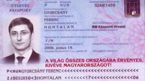 2006-os magyarországi események