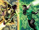 Sinestro Parallax 002.jpg