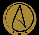 Republic of Anor