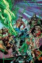 Justice League of America Vol 2 44 Textless.jpg