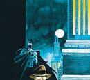 Detective Comics Vol 1 779/Images