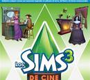 Los Sims 3: De Cine - Accesorios