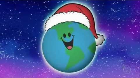 Música de Natal do Maurício