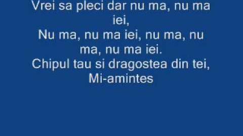 Numa Numa Lyrics-0