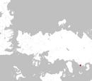 Lugares de Yi Ti
