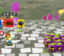 Mario & Luigi (série)