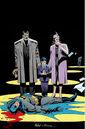 Detective Comics 678 Textless.jpg