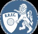 Raith Rovers