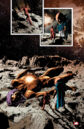 New Avengers Vol 3 8 page 5.jpg