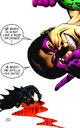 Detective Comics 707 Textless.jpg
