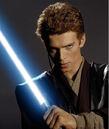 AnakinSkywalkerAOTC.jpg