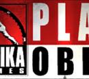 Troika Games (sede de juegos)