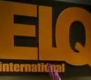ELQ International